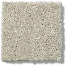 Shaw Floors Essay II 12′ Cookie Dough 00771_52N67