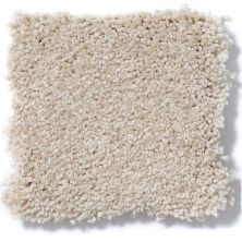 Shaw Floors Everyday Comfort (s) Popcorn 00116_52P07