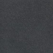 Shaw Floors Everyday Comfort (s) Gun Metal 00401_52P07