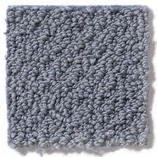 Shaw Floors Traditional Elegance Rhapsody Blue 00410_52P13