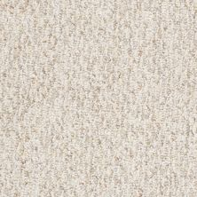 Shaw Floors Rivershed 15′ Bran Flakes 00701_52R23