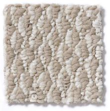 Shaw Floors Newmar 12′ Buff Khaki 00102_52R24
