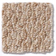 Shaw Floors Newmar 12′ Tuscan Gold 00210_52R24