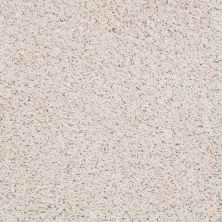 Shaw Floors Striker Fine Lace 00100_52R36