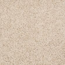 Shaw Floors Striker Custard 00104_52R36