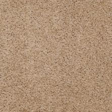 Shaw Floors Cardinal French Bread 00200_52R37