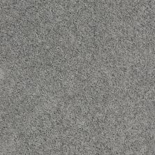 Shaw Floors Cardinal Marina 00400_52R37