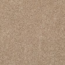 Shaw Floors Big Event Plus Pearl Star 00101_52R46