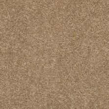 Shaw Floors Big Event Plus Scalloped Shell 00103_52R46