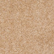 Shaw Floors Big Event Plus Sunray 00200_52R46