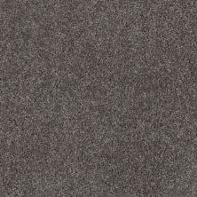 Shaw Floors Big Event Plus Monterey Gray 00502_52R46