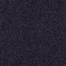 Shaw Floors Foundations Passageway I 15 Midnight Sky 00407_52S23