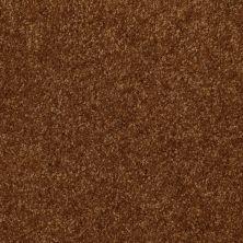 Shaw Floors Town Creek II Camel 00204_52S30