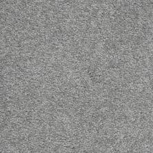 Shaw Floors Town Creek II Sea Mist 00400_52S30