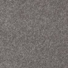 Shaw Floors Town Creek II Pewter 00501_52S30