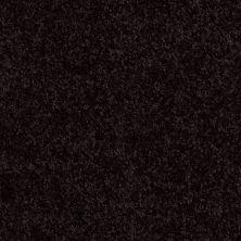 Shaw Floors Town Creek II Iron Ore 00503_52S30