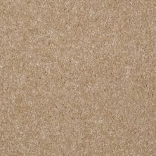 Shaw Floors Town Creek III Classic Buff 00108_52S32