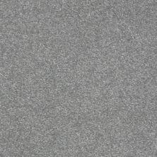 Shaw Floors SFA On Going III 15 Sea Mist 00400_52S39