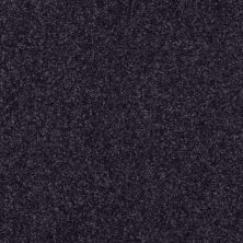 Shaw Floors SFA On Going III 15 Midnight Sky 00407_52S39