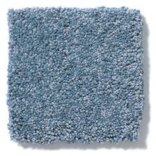 Shaw Floors Anso Colorwall Design Texture Platinum 15′ Denim Days 00413_52T74