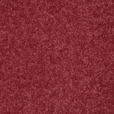 Shaw Floors Shaw Floor Studio Porto Veneri II 15′ Blush 00802_52U50