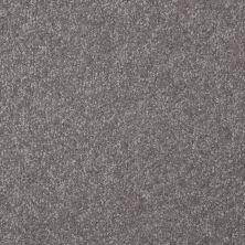 Shaw Floors Shaw Floor Studio Porto Veneri I 12′ Pewter 00501_52U54