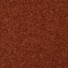 Shaw Floors Shaw Floor Studio Porto Veneri III 12′ Maple Leaf 00601_52U58