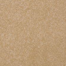 Shaw Floors Shaw Floor Studio Porto Veneri III 15′ Butter 00200_52U59