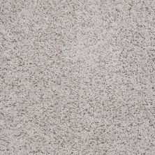 Shaw Floors Shaw Floor Studio Vigo Crystal Gray 00500_52U75