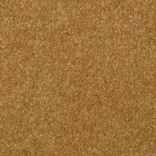 Shaw Floors Town Creek I 15′ Golden Rod 00202_52V12