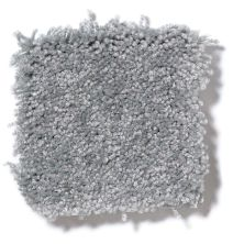 Shaw Floors Town Creek I 15′ Sea Mist 52V12_00400