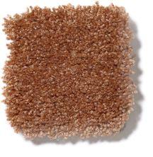 Shaw Floors Town Creek I 15′ Soft Copper 52V12_00600