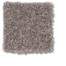 Shaw Floors Skycrest 12′ Bedrock 00111_52V20