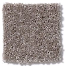 Shaw Floors Skycrest 15′ Bedrock 00111_52V21