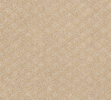 Shaw Floors Padova Dunes 00102_52V37