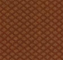 Shaw Floors Padova Pottery 00600_52V37