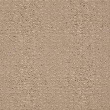 Shaw Floors SFA Westbourne Dunes 00102_52V44