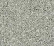 Shaw Floors SFA Westbay Clear Water 00500_52V46