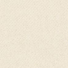 Shaw Floors SFA Hidden Wonders Ivory Lace 00110_52X80