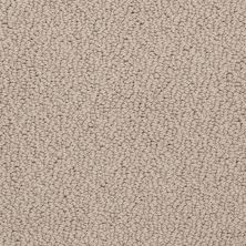 Shaw Floors SFA Hidden Wonders Pebble Beige 00114_52X80