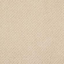Shaw Floors SFA Hidden Wonders Honeycomb 00211_52X80