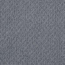 Shaw Floors SFA Hidden Wonders Rhapsody Blue 00410_52X80