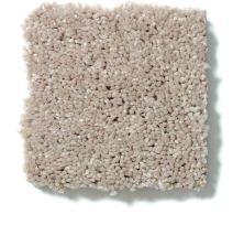 Shaw Floors Mareno Valley I Sand Castle 00105_52Y34
