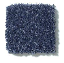 Shaw Floors Mareno Valley I Blue Boy 00401_52Y34