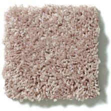 Shaw Floors Mareno Valley I Cobble Stone 00700_52Y34