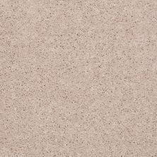 Shaw Floors Full Court 12′ Butter Cream 00200_52Y46