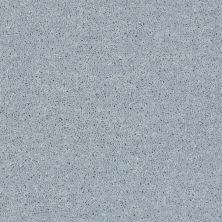 Shaw Floors Full Court 12′ Silver Spoon 00542_52Y46