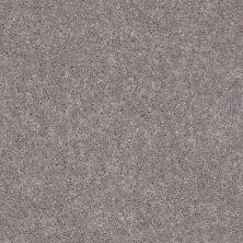 Shaw Floors Full Court 12′ River Slate 00720_52Y46
