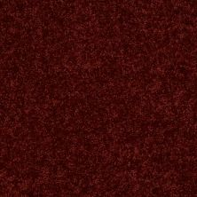 Shaw Floors Fielder's Choice 12′ Red Rock 00821_52Y70