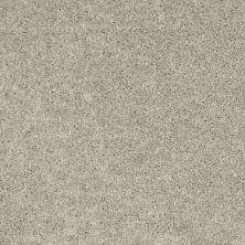 Shaw Floors Fielder's Choice 15′ Misty Taupe 00105_52Y92